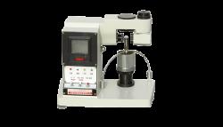 光电式液塑限定仪
