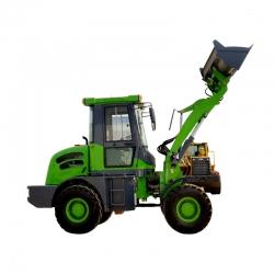 918F绿